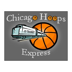 Chicago Hoops Express