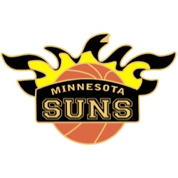 Minnesota Suns