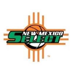 New Mexico Select