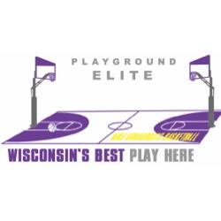 Wisconsin Playground Elite
