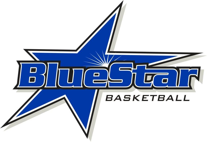 1-BlueStarB.jpg