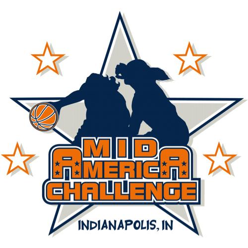 Mid America Challenge.jpg