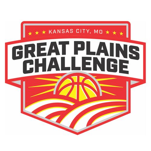 Great Plains Challenge.jpg