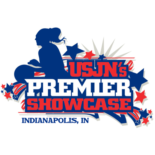 Premier Showcase.jpg