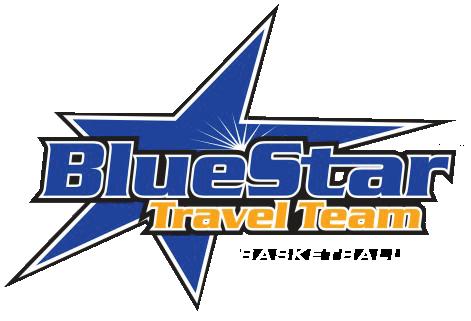blueStarTravelLogo.png
