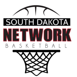 South Dakota Network