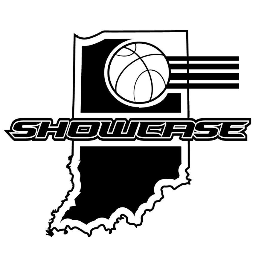 Indiana Showcase
