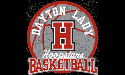 Dayton Lady Hoopstars