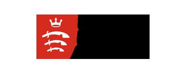 MDXLDN_logo2.png