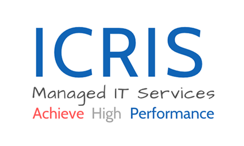 Find out more:  www.icris.co.uk
