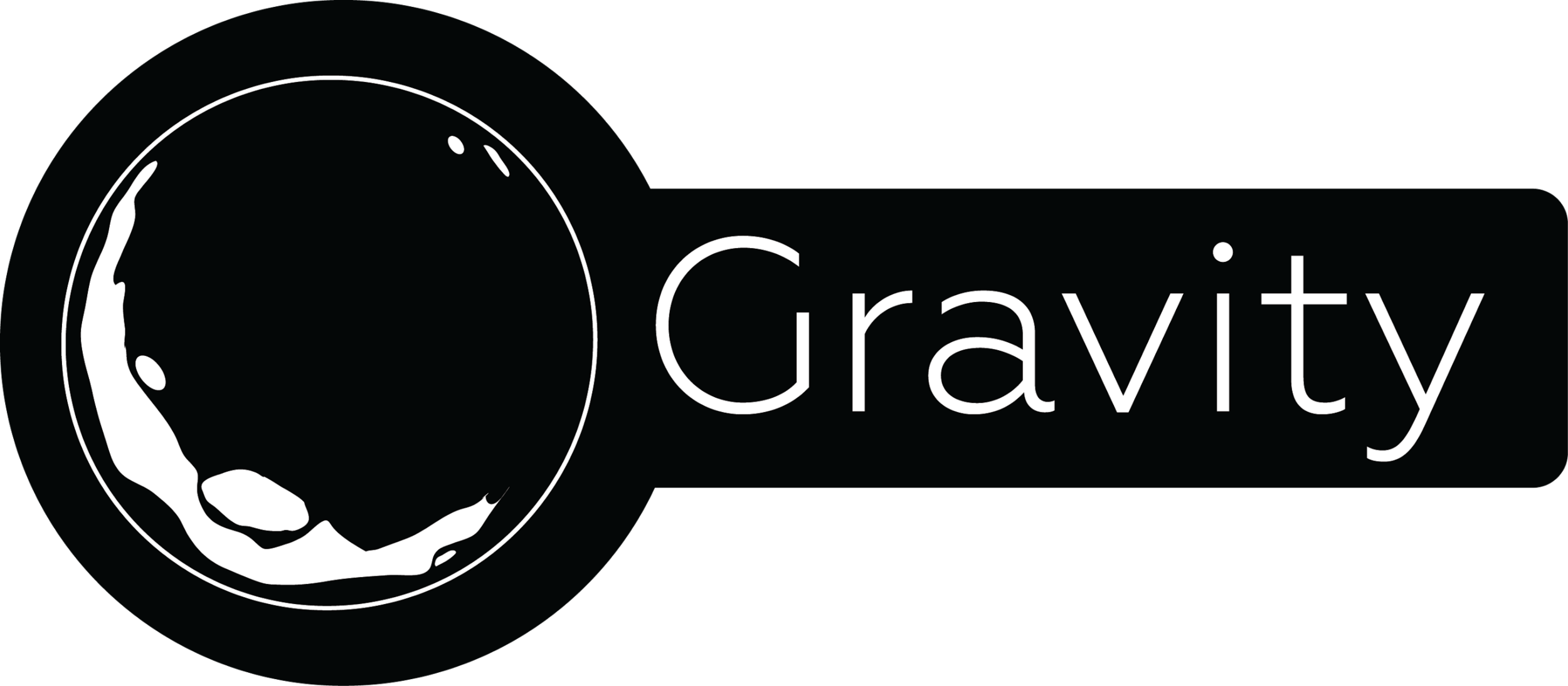 Gravity Black logo.PNG