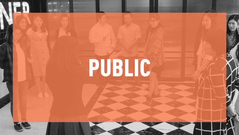 home-public.jpg
