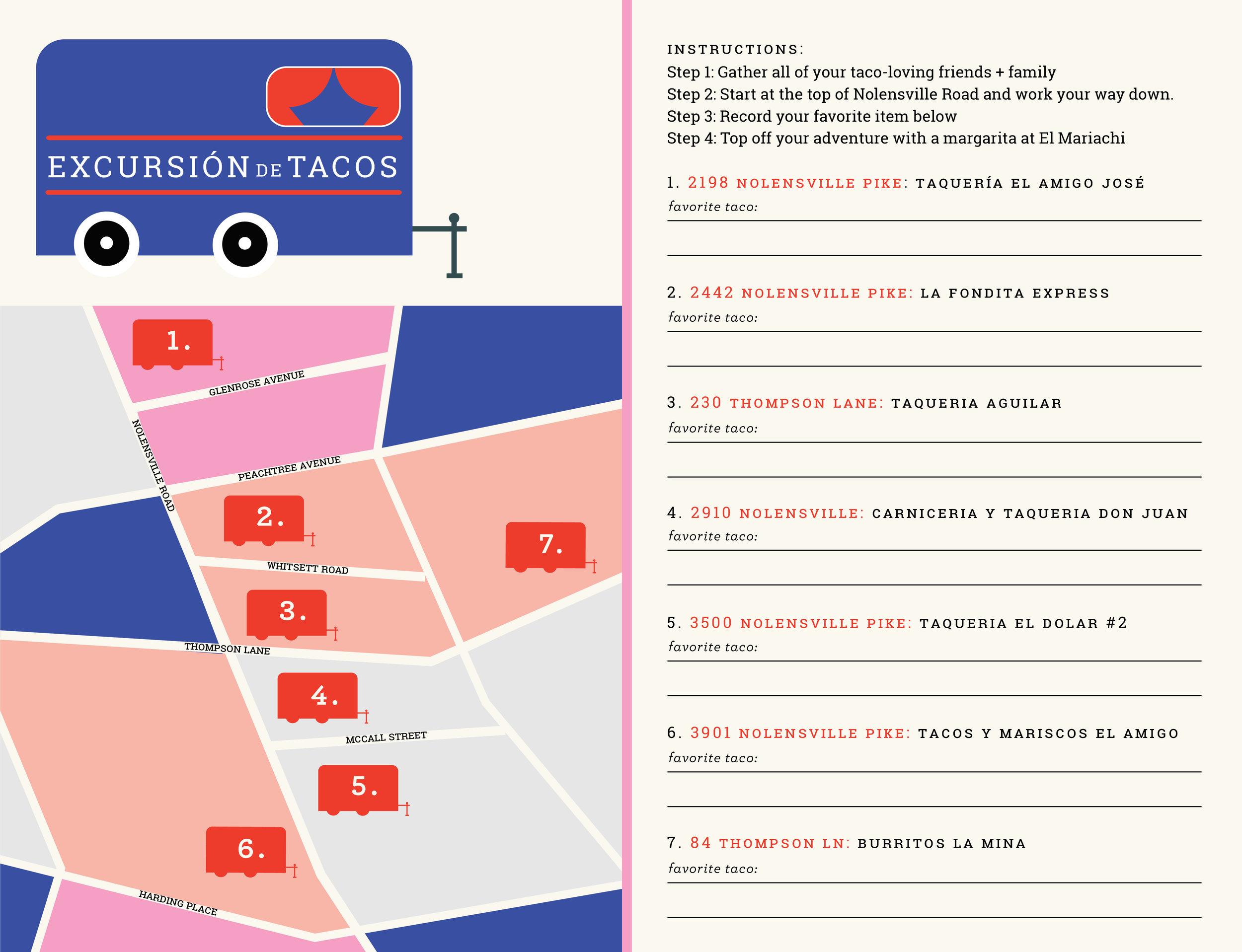 tacotruck-01.jpg