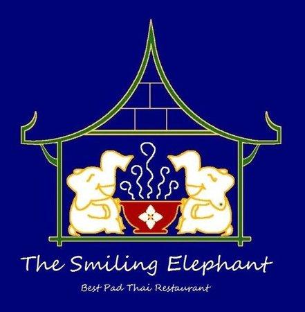 smiling-elephant.jpg