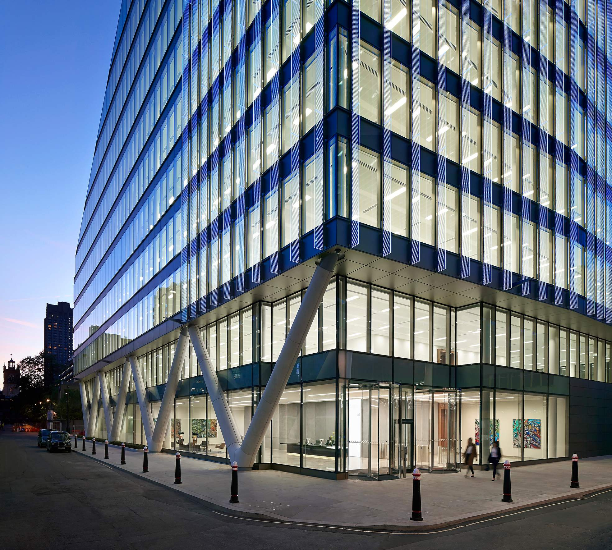 dn&co_Moorgate Exchange_©Hufton+Crow_070.jpg