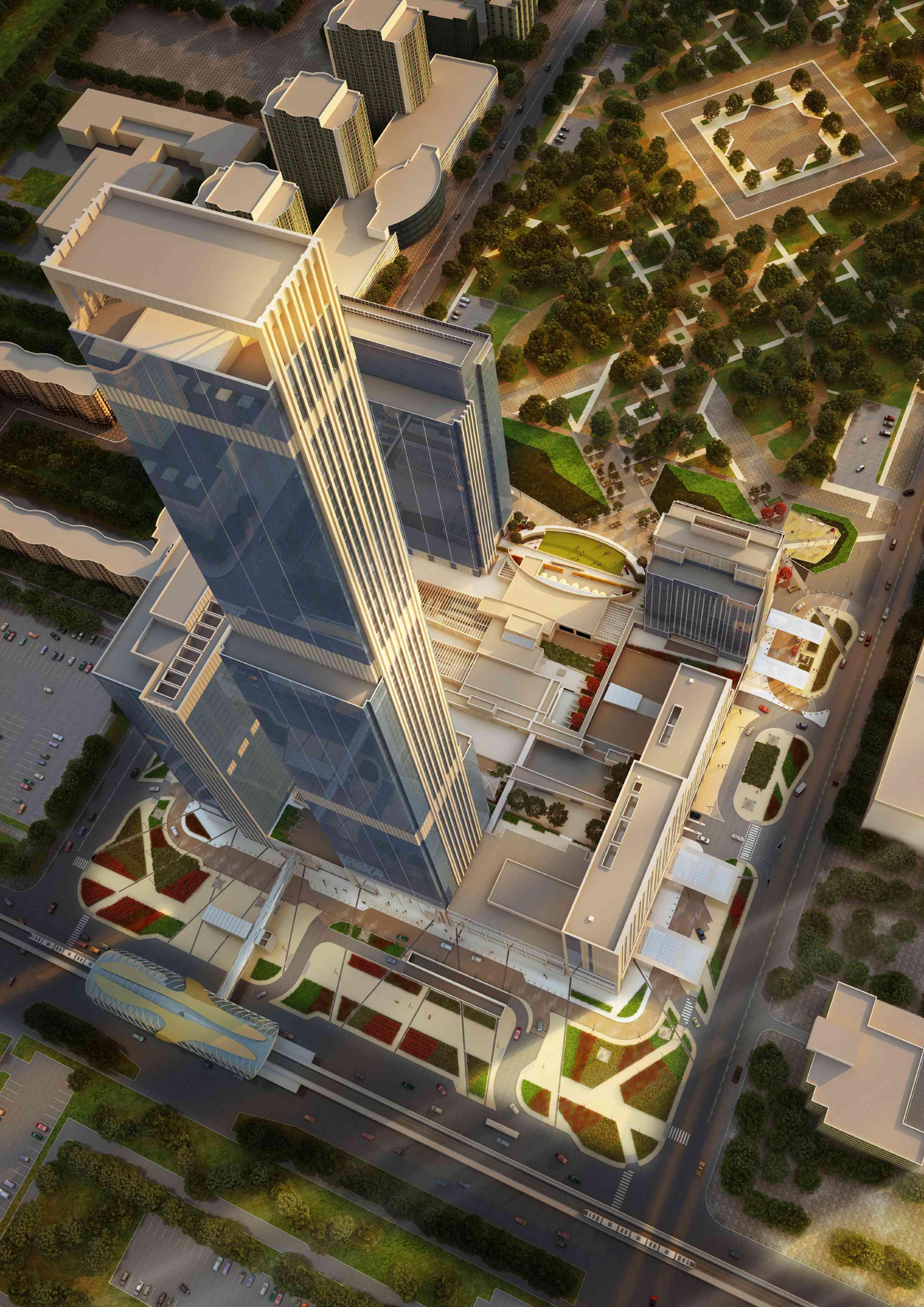 Abu Dhabi Plaza.jpg