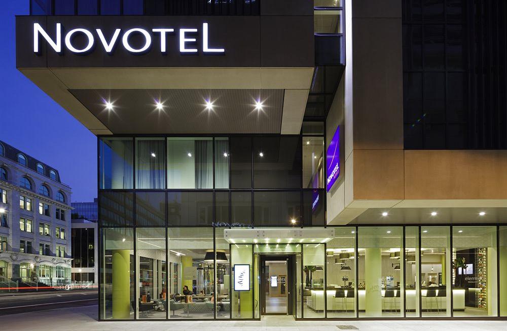 Blackfriars Road Hotel 3.jpg
