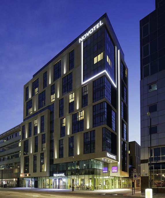 Blackfriars Road Hotel 4.jpg