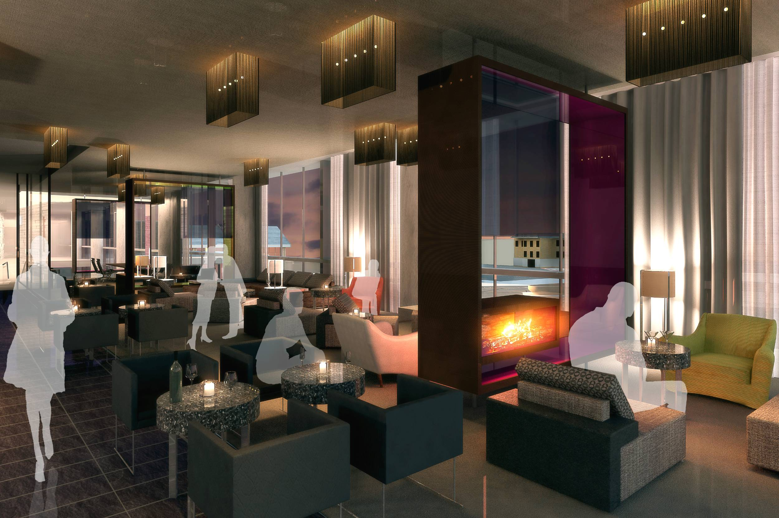 Millenium Hotel (1).jpg