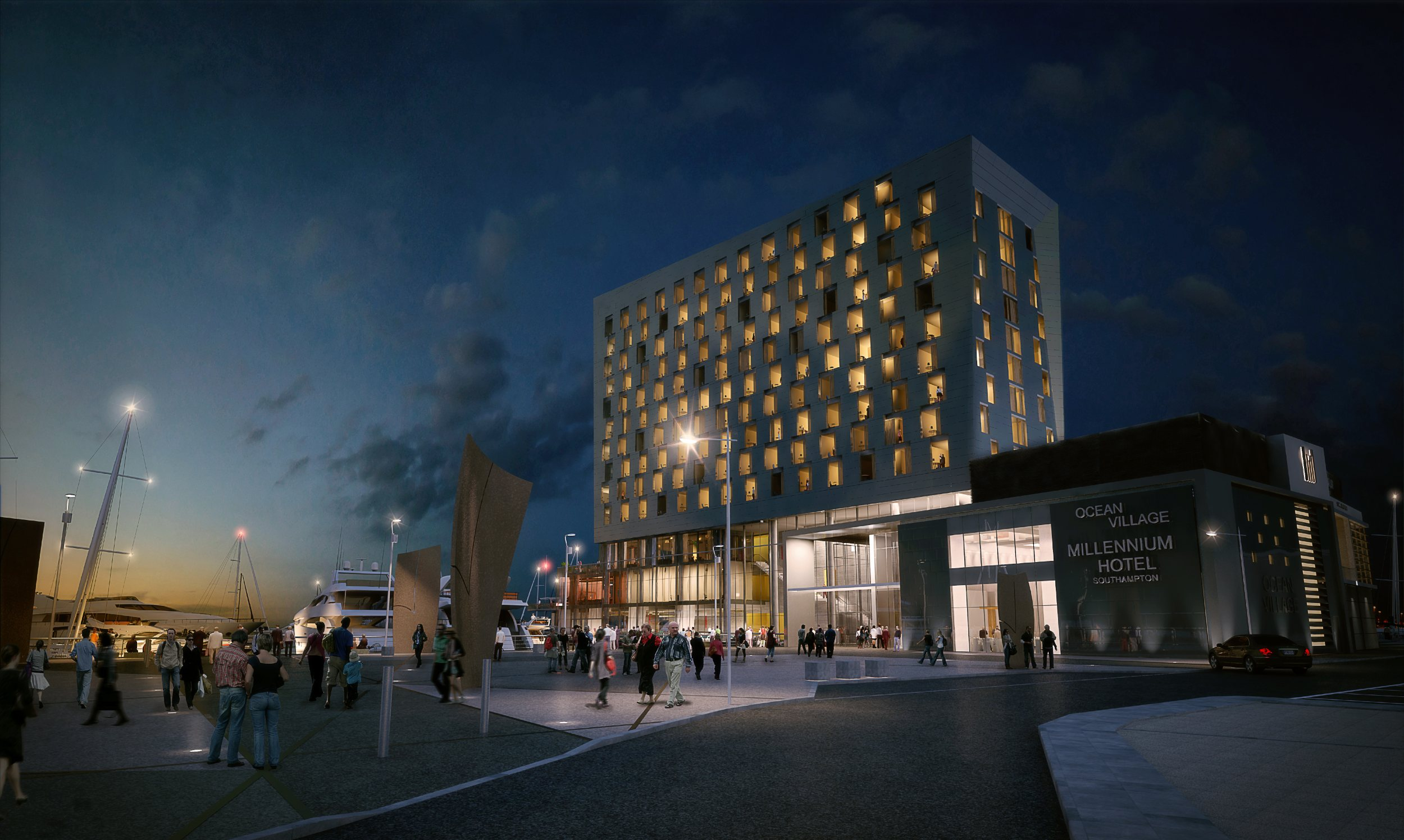 Millenium Hotel (5).jpg