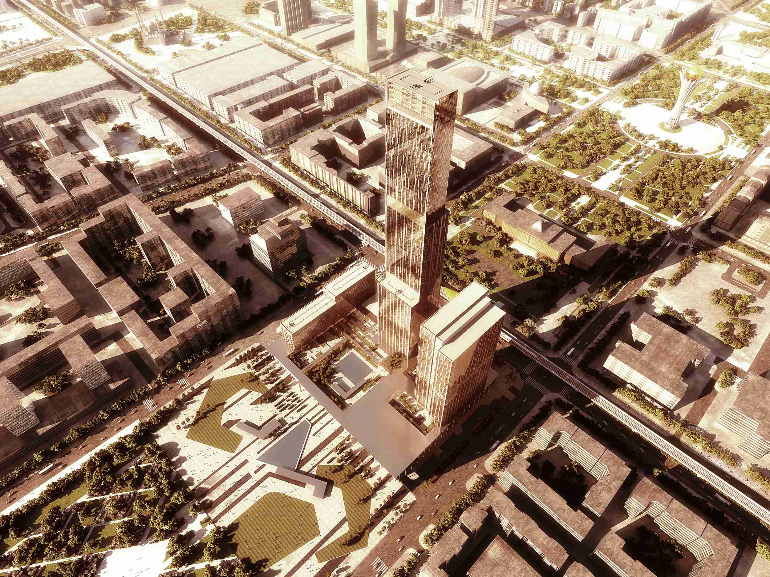 Abu Dhabi Plaza Altered 2.jpg