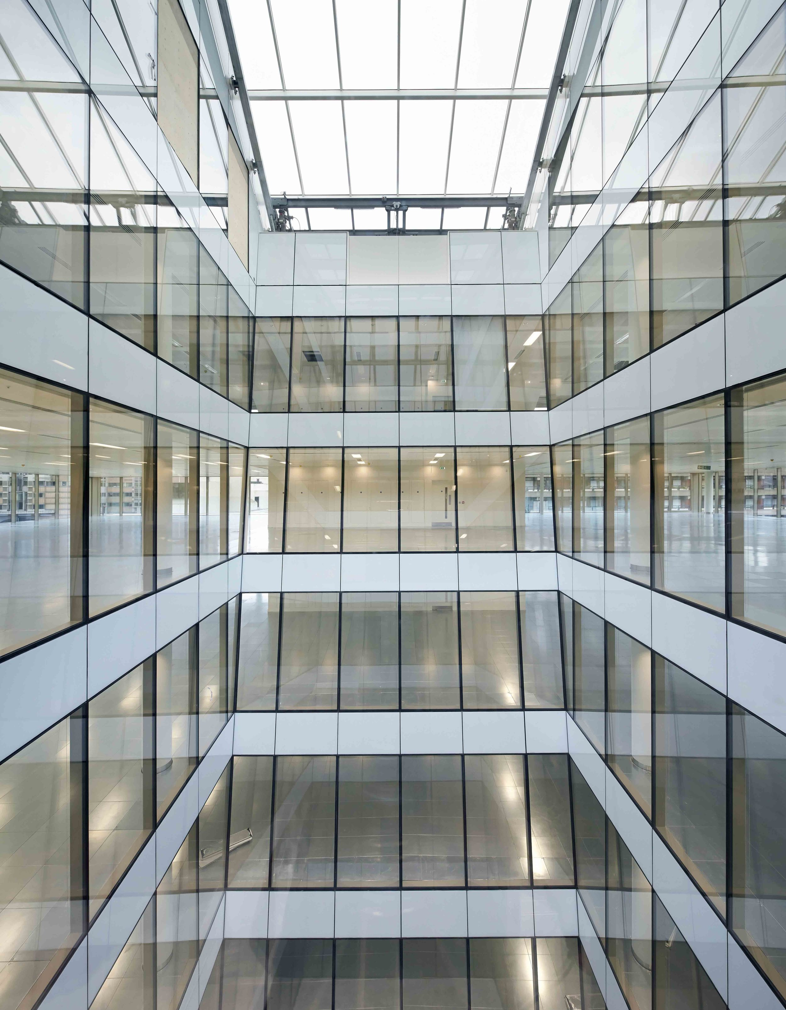dn&co_Moorgate-Exchange_©Hufton+Crow_013.jpg