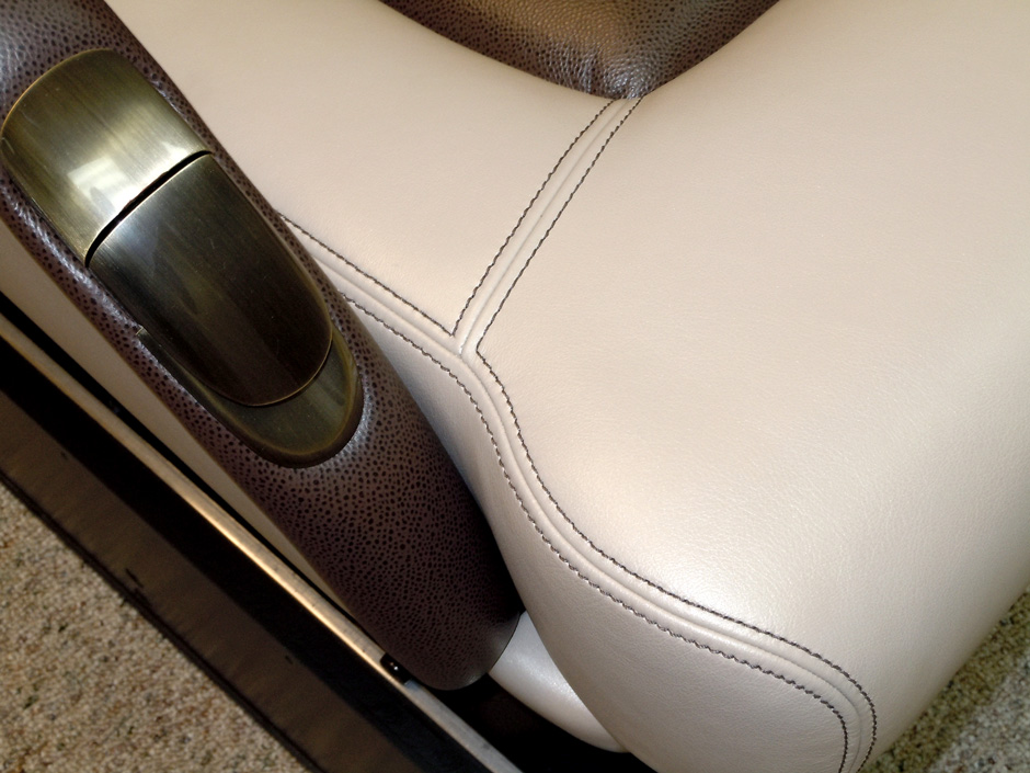 cream-brown-seat.jpg