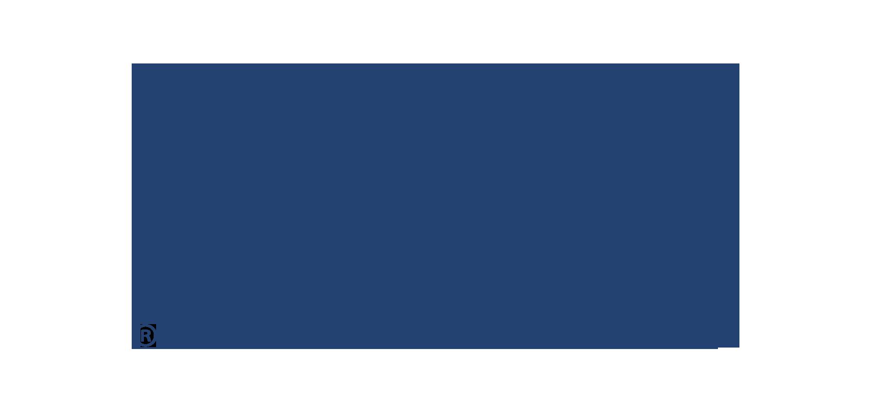 C&CT Ventures Logo