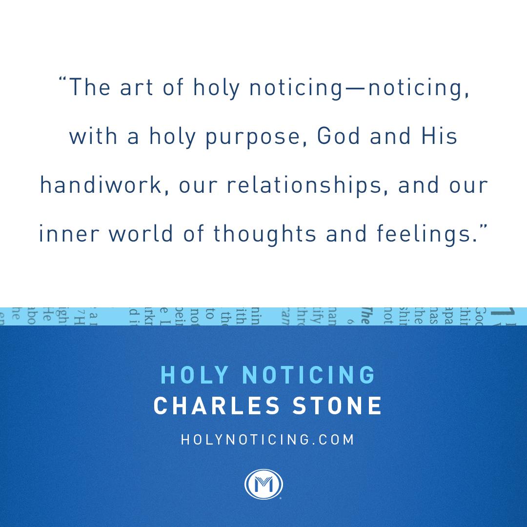 holy-noticing-share-4.jpg