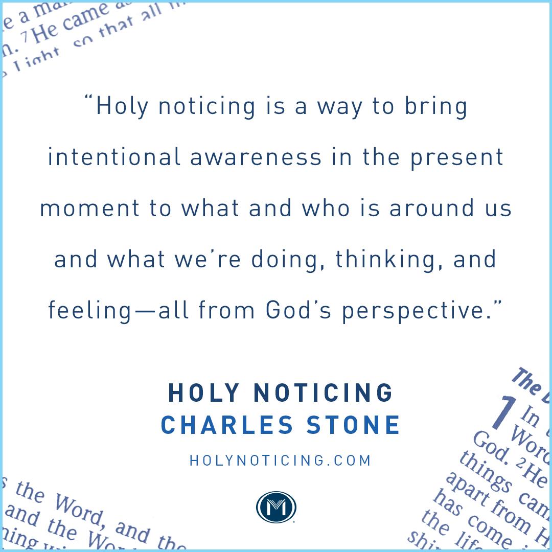 holy-noticing-share-5.jpg