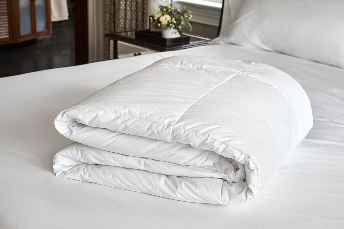 comforter-duvet-dekbed.jpg
