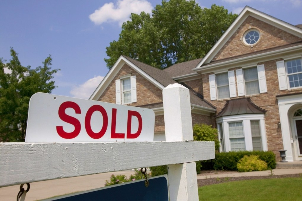 Greater-Boston-owners-spend-more-to-sell-their-homes-than-the-US-average.jpeg