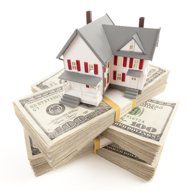 home-buying-the-low-down-on-no-down-payment-mortgages.jpg