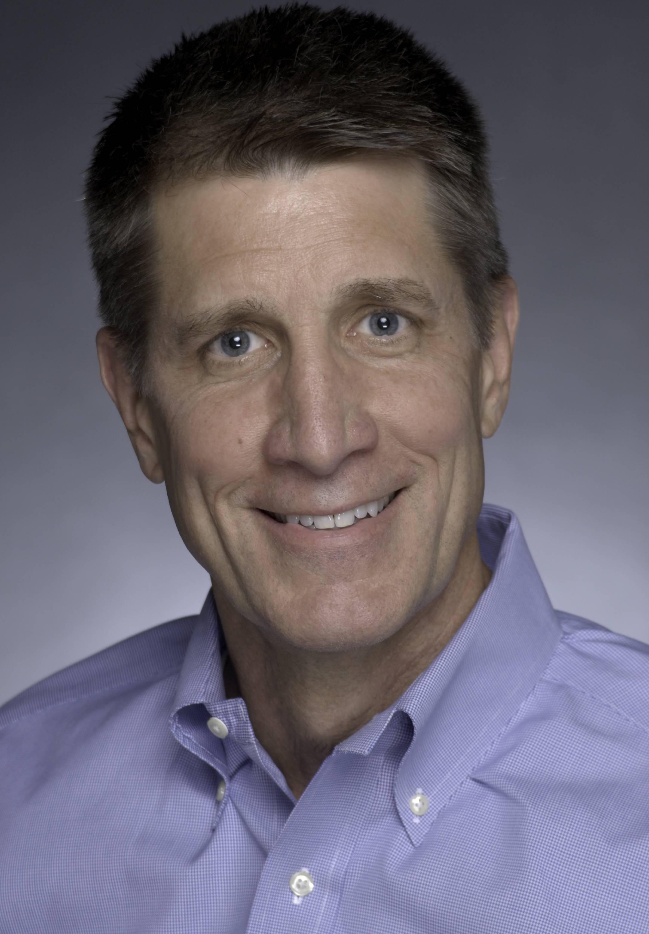 Craig Sullivan headshot.jpg