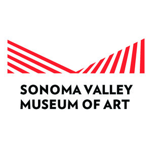 Sonoma+Valley+Art.jpg