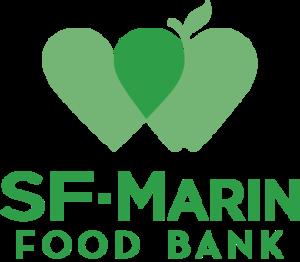 SF+Marin+Food+Bank.png