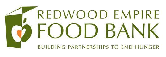 Redwood+empire.jpg
