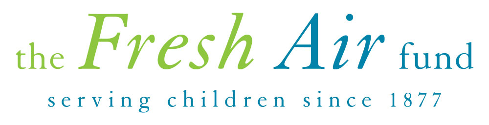 fresh-air-fund-logo.jpg