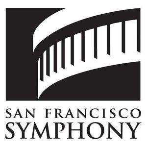 san_fran_symph_logo.jpg
