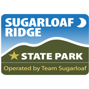 cropped-2016-sugarloaf-logo-512x512-copy.png