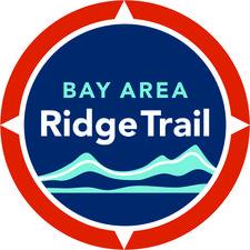 bay+area+ridge+trail.jpg