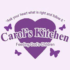 Carols+Kitchen.jpg