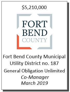 fort bend MUD 187 march 19.PNG