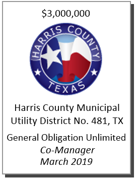 Harris Mud 481 march 19.PNG