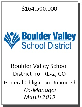BoulderValley march19.PNG