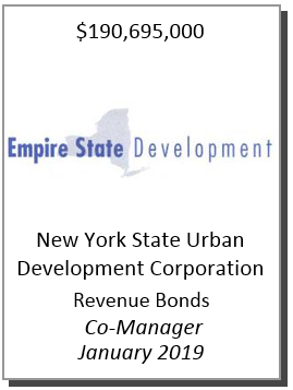 NYstate dev Jan19.2.PNG