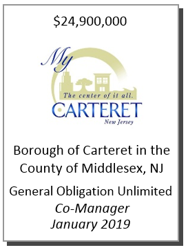Carteret Jan19.PNG
