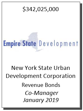 NYstate dev Jan19.PNG