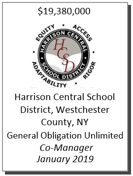 Harrison Central School Jan19.PNG