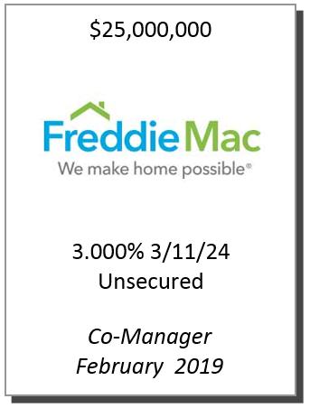 Freddie Mac feb19.PNG